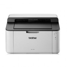 PRINTER-LASERSKI-BROTHER-HL-111_220x220